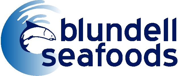 Blundell logo